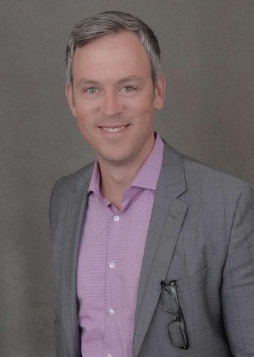 Nathan Wolaver