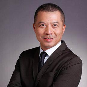 Steve Lau