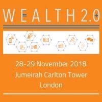 Wealth 2.0-2018