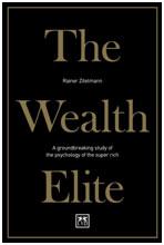 Wealth-Elite