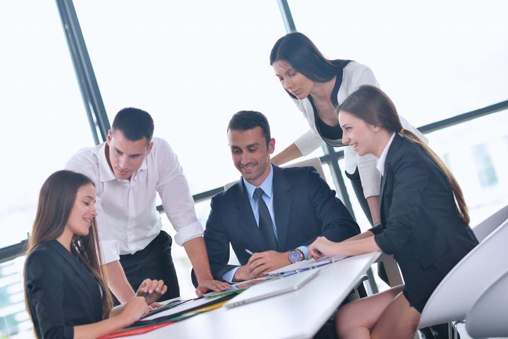 Crowe Horwath International announces global rebrand of all member firms