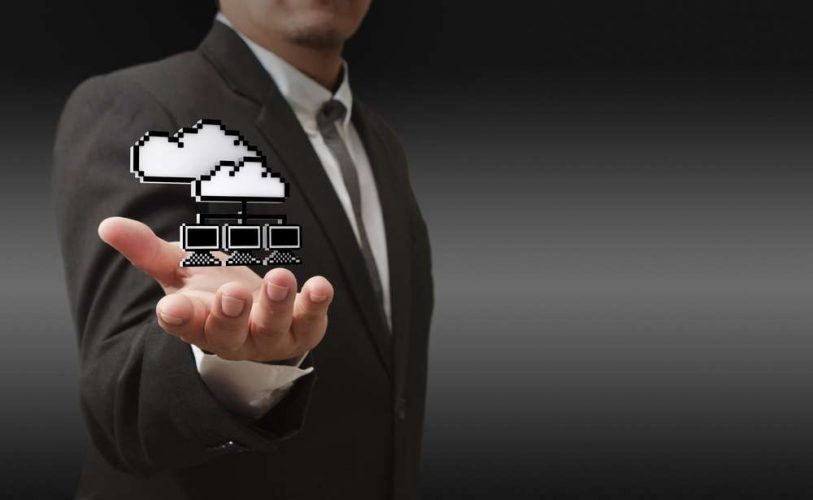 Enterprise Learning Management Systems Leader Extends Agreement To