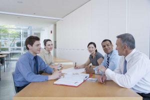 Jobseekers fear inefficient recruiting processes, survey reveals