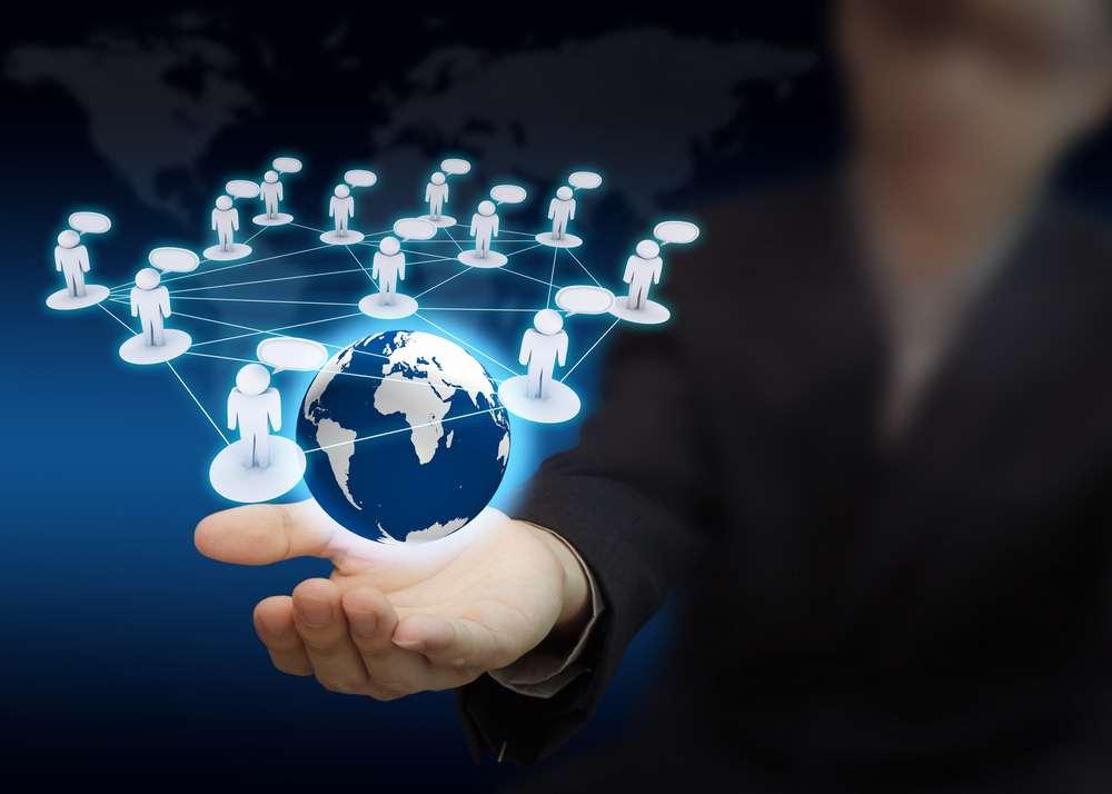 Global Publishing Platform Minute Media Raises $17 Million in Funding Round