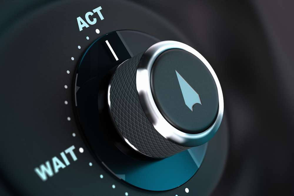 Five key practices to ensure a proactive approach to regulatory change