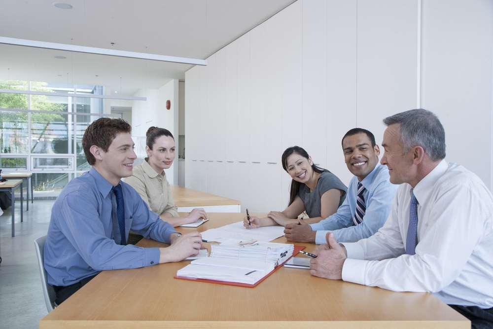 MyVest Launches Next Generation Portfolio Management Suite