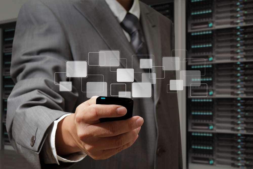 MarkLogic® 9.0-5 Further Enhances Automation and Secure Data Integration