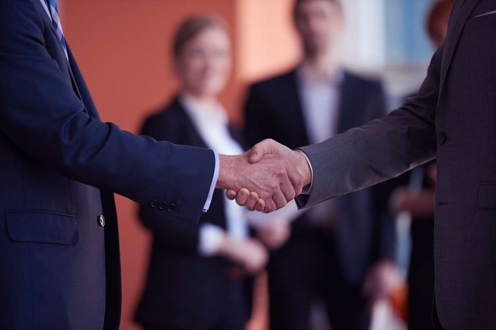 Northern Trust Bolsters Institutional Brokerage With Experienced Hire