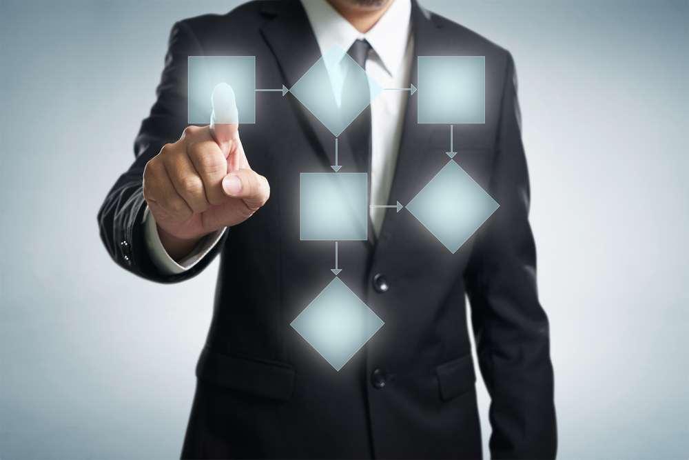 Secure collaboration platform Wire announces encrypted critical communications service