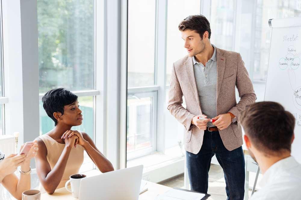 VisionWare Helps CCMCN Launch Best-in-Class Data Stewardship Platform