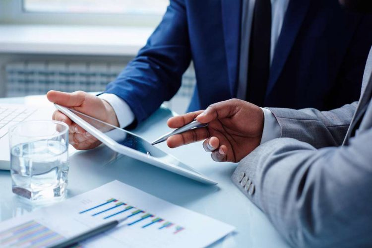 Restaurant Management Software Market Worth $6.94 Billion By 2025: Grand View Research, Inc.