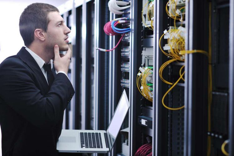 Envestnet's Technology Roadmap Focuses on Client Engagement and Enhanced Data Aggregation