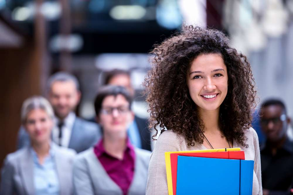 Millionaire Empowers Women with Best Success Secrets