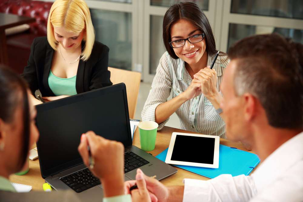 Launch of New Online Hub to Help Streamline GDPR Compliance