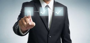 Capital One Survey Reveals Opportunities for Innovation from Commercial Card Providers