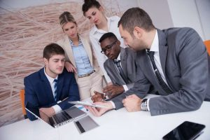 Improve Investor Relations With 5 Simple Changes