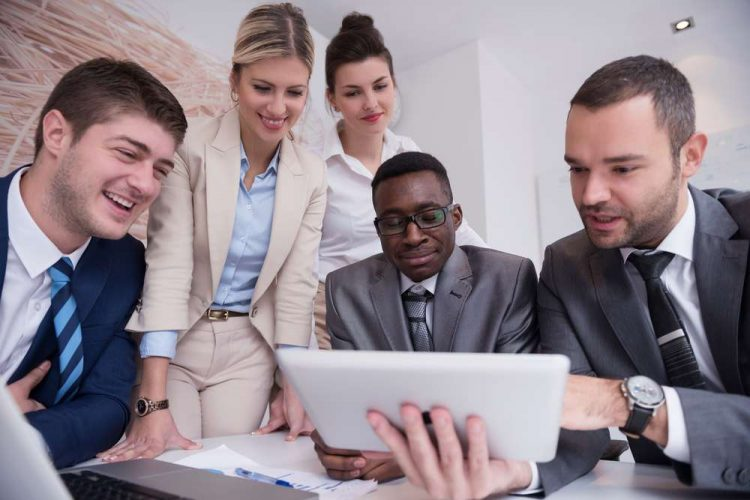 Morgan Lewis Adds Finance Partner in London to Advise Lenders
