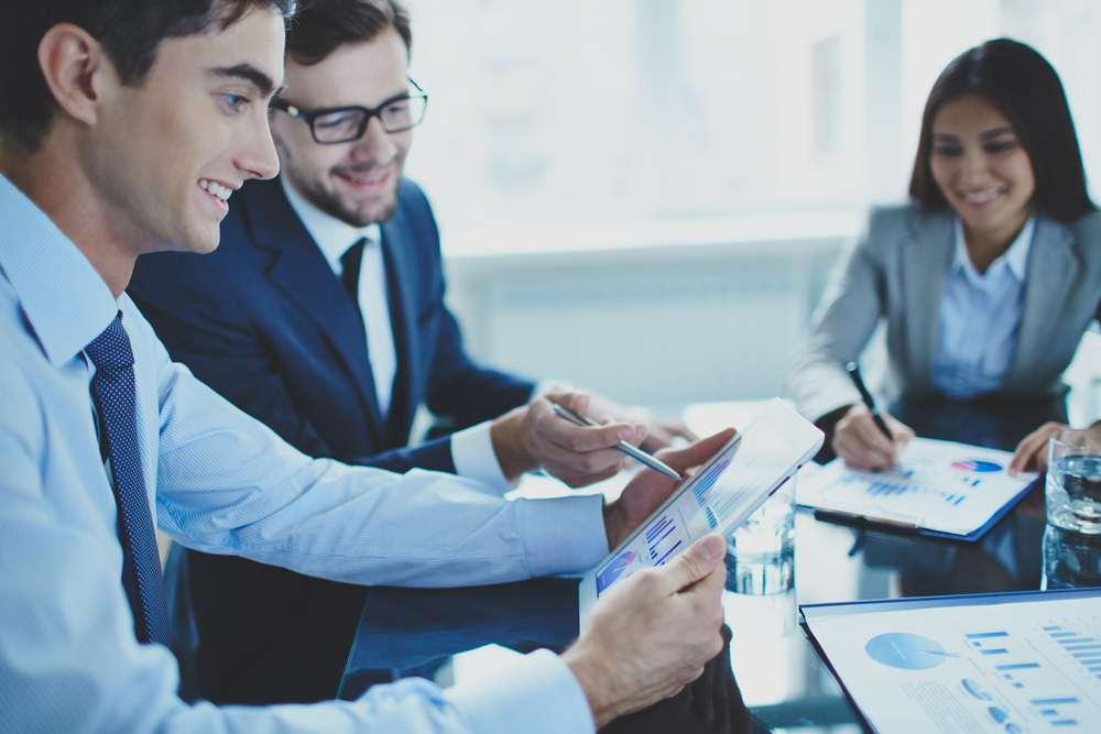 BakerHostetler Adds Versatile Wealth Planning Partners to DC Office