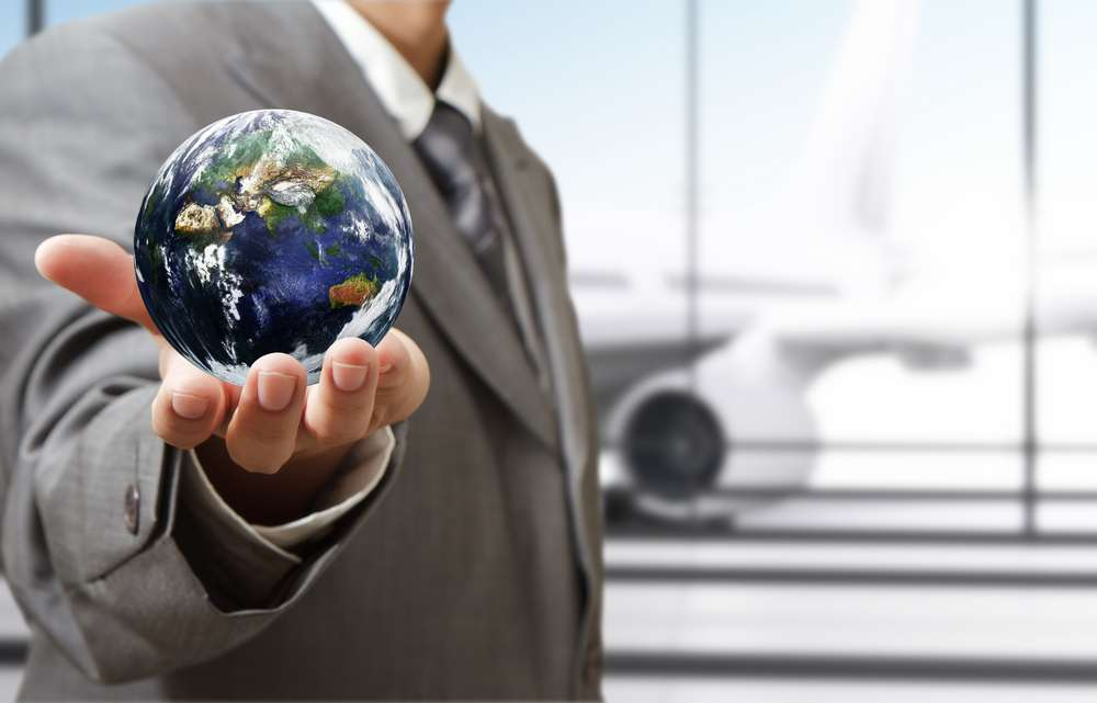 Travelaer Introduces Right Flight™, a Conversion Optimization Tool For Airlines
