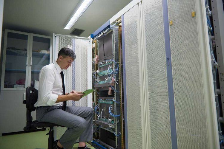 Thoma Bravo Enters into Agreement to Sell PowerPlan to Roper Technologies