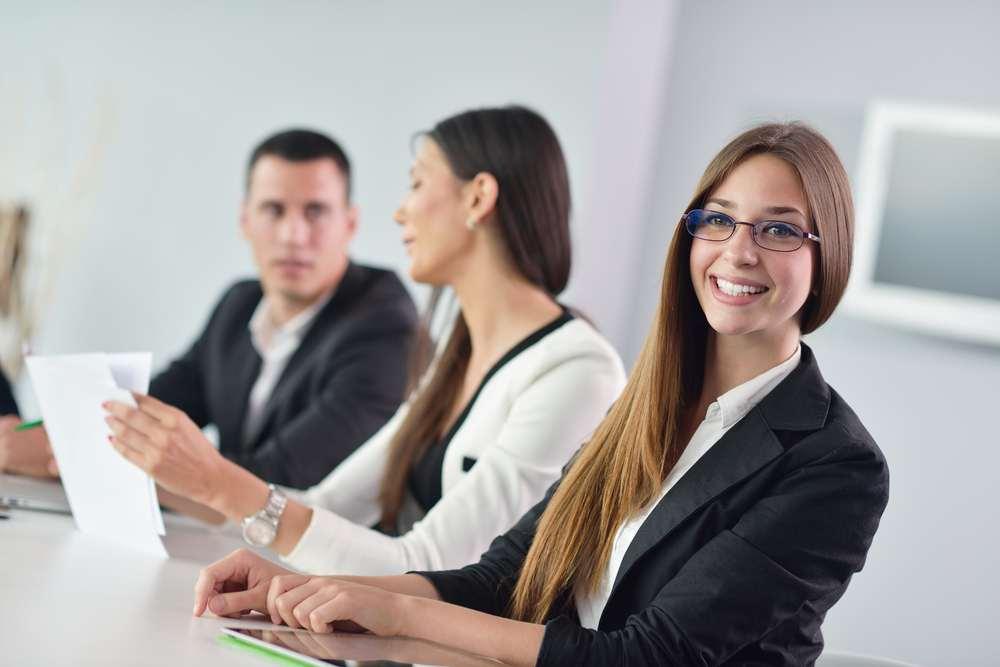 Sonobi Launches GDPR Consent Management Platform