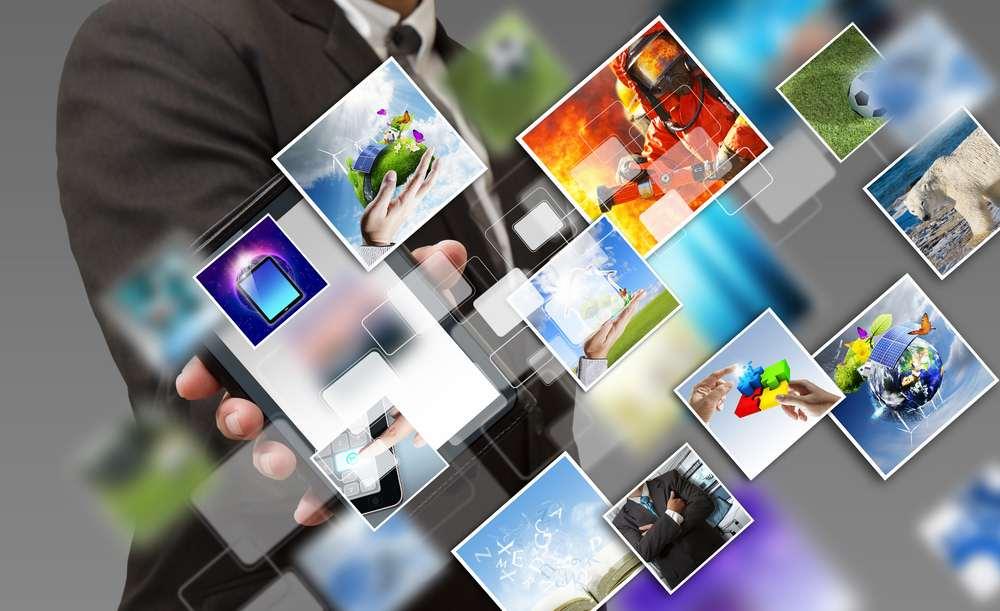 BLOCKv and High Fidelity Partner to Improve Interoperability