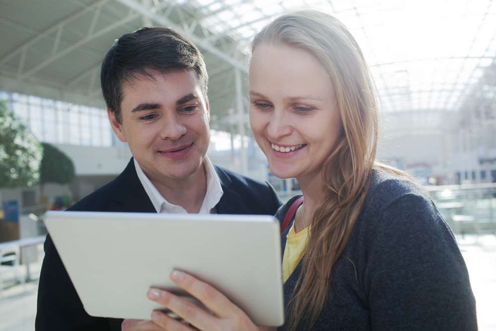 New venture to help corporates and PE firms embrace the Internet of Things