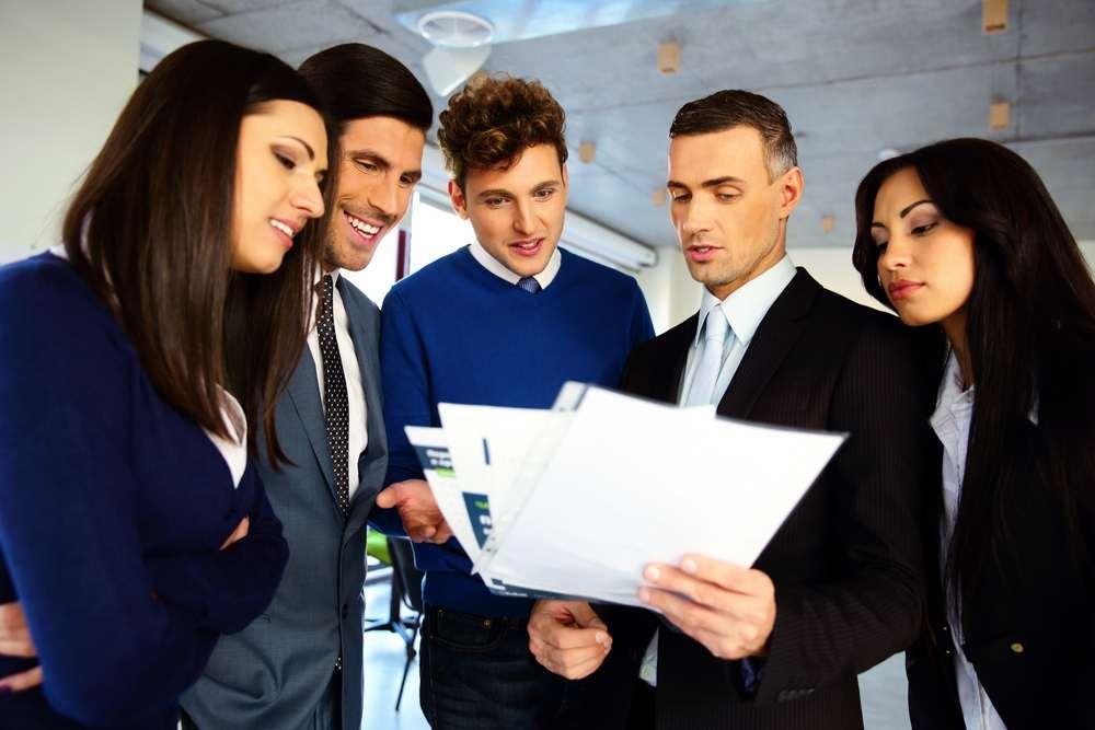 Traders split on success of MiFID II