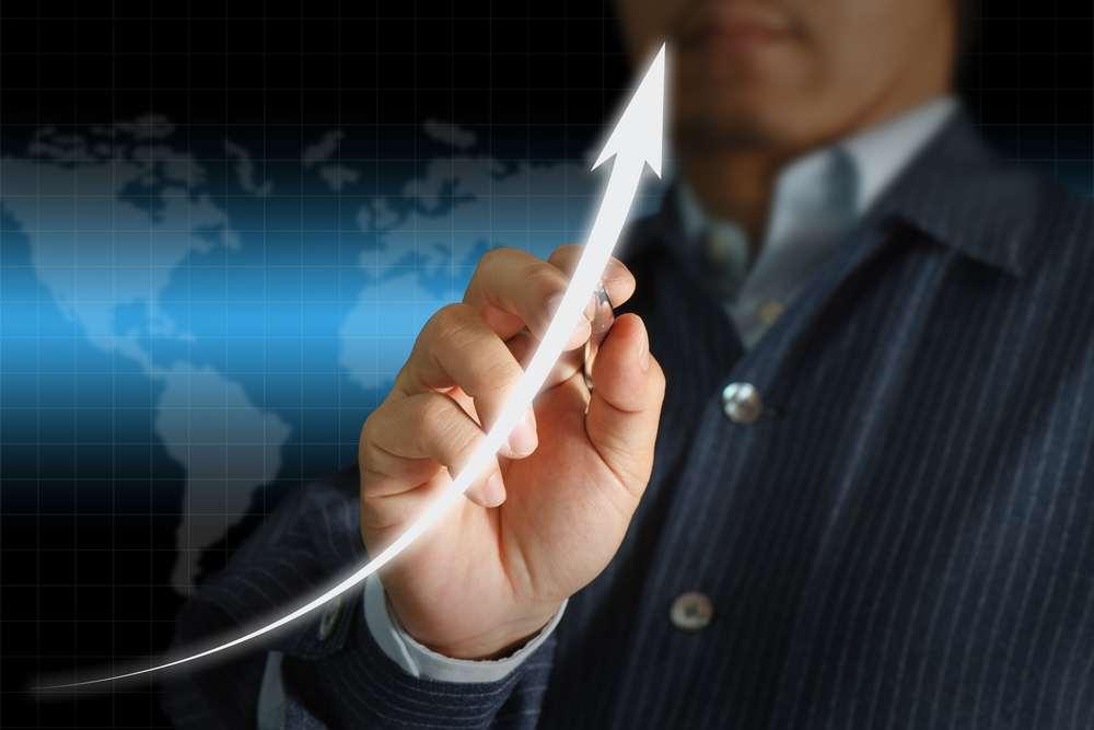 CyberSaint Security Raises $3 Million In Growth Financing