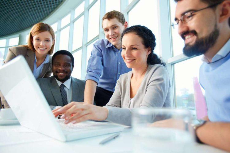 Solgari Forum WebRTC meeting service released to make online meetings simple to use & to meet GDPR & MiFID II compliance requirements