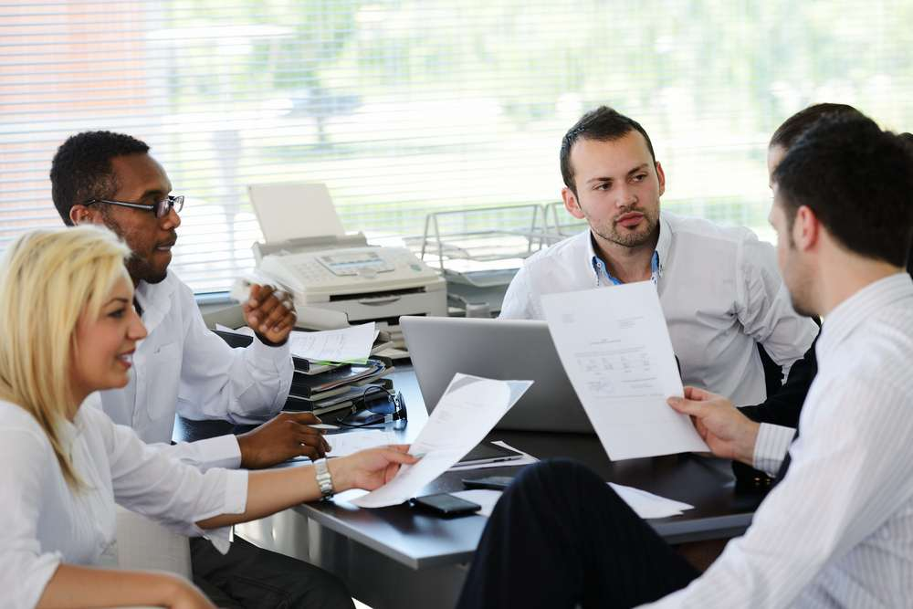 Amundi ETF launches Socially Responsible US Corporate Bond ETF
