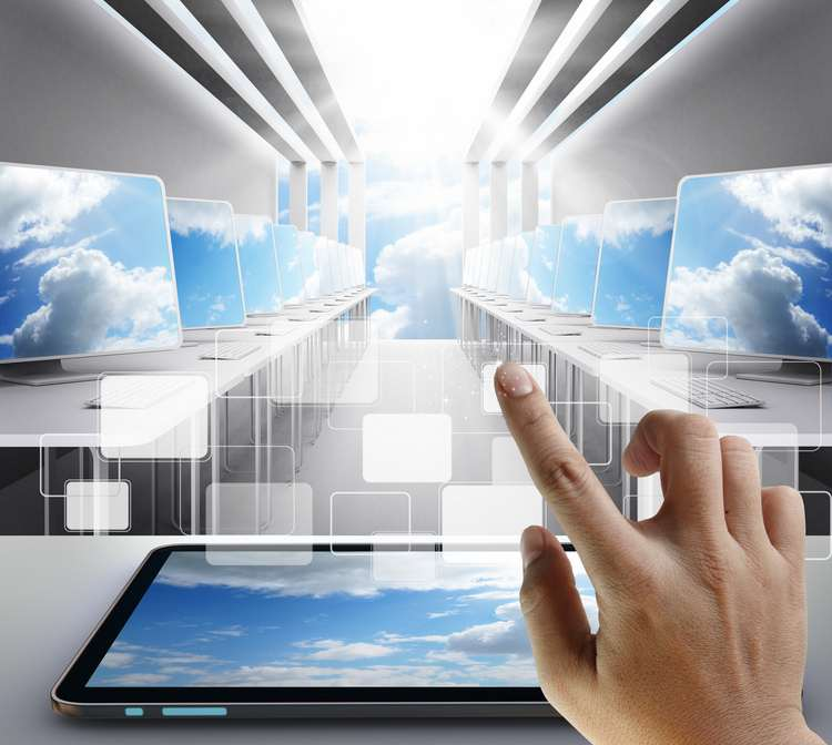 Cloud Computing: How to Get Better, Faster and Cheaper