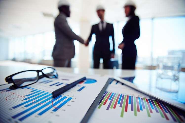 Arachnys Strengthens Sales & Marketing Team