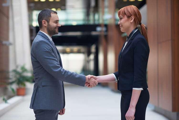 Alternative Data Specialist Ian Webster Joins Neudataas Senior Vice President