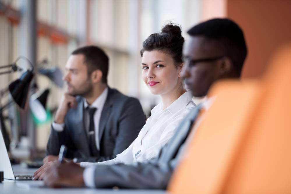 Business Disability Forum offers 10-point strategy to reduce work-place stress
