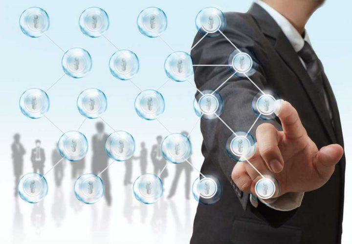 GDPR demands increased control over digital assets