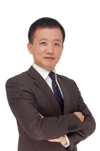 Jason Qian