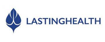 lastinghealth-logo