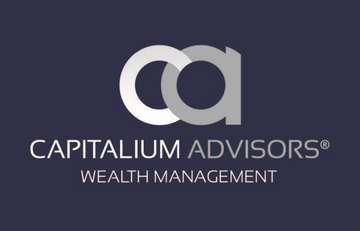 calcum advisors logo