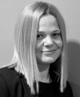 Marta Szluinska