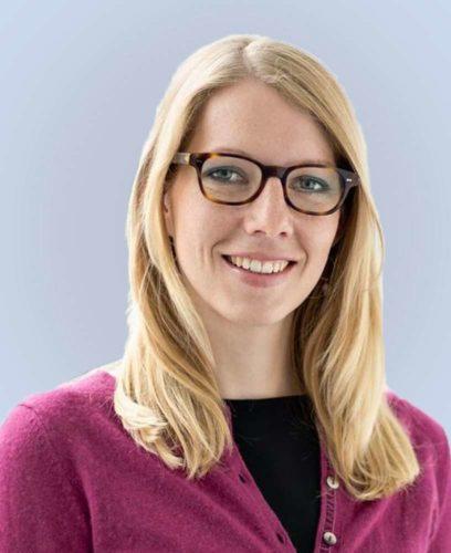 Nina Brumma