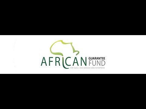 Guaranteeing Growth in Africa