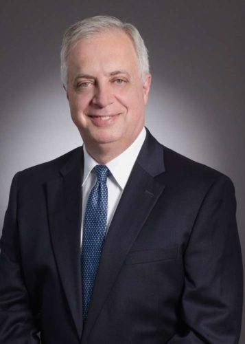 Anthony Carbone