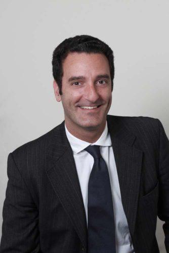 Gianpaolo Garofalo
