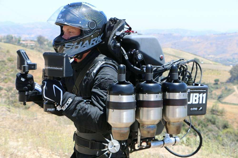 JB11-JetPack-1