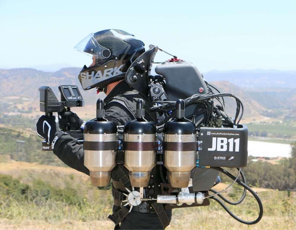 JB11-JetPack-2