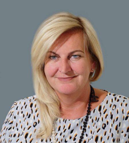 Michele Turmore