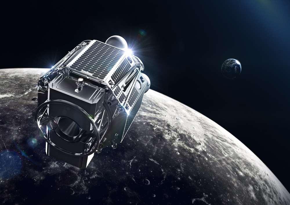 Mission1-Orbiter