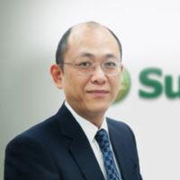 Super-Wang
