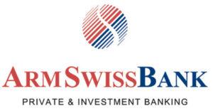 armswissbank-logo